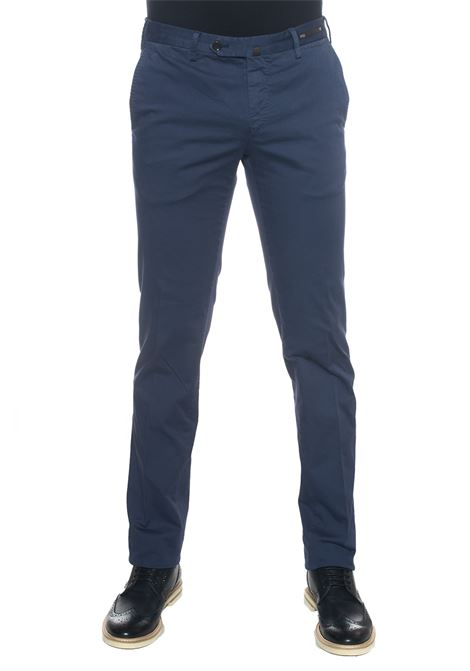 Pantalone modello chino PT01 | 9 | CODT01-NT220354