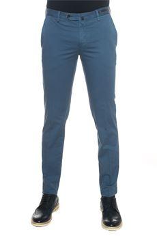 Pantalone modello chino PT01 | 9 | COKT01-NT220340