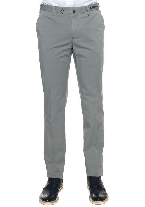 Pantalone modello chino PT01 | 9 | COVT01-TU600333