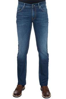 Jeans 5 tasche PT05 | 24 | C526W2-CA23MS19