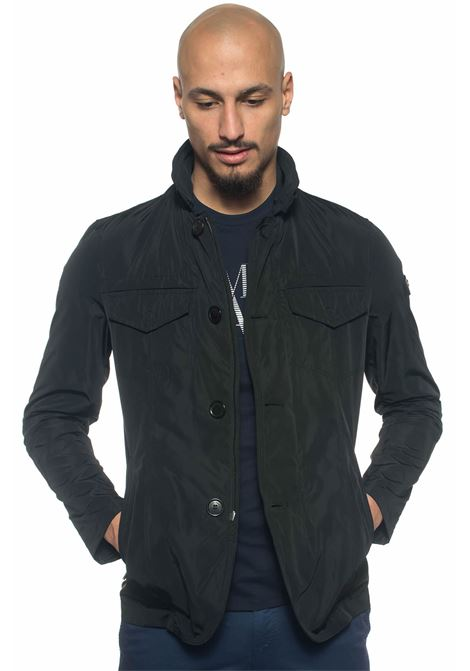 Field jacket Peuterey | -276790253 | HOLLYWOOD GB-PEU2098NER