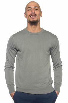 Pullover girocollo Peuterey | 7 | NEW OROYA-PEU2459699
