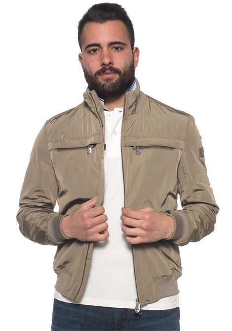 Bomber jacket Peuterey | -276790253 | SANDS GB-PEU2097862
