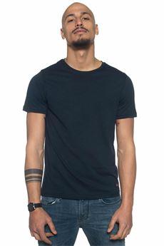 T-shirt Peuterey | 8 | UOZUMI FIM-PEU2477215