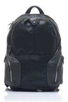 Zaino porta PC/iPad Piquadro | 5032307 | CA2943OSN