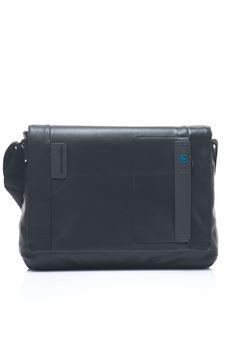 Computer messenger bag Piquadro | 20000007 | CA3348P15N