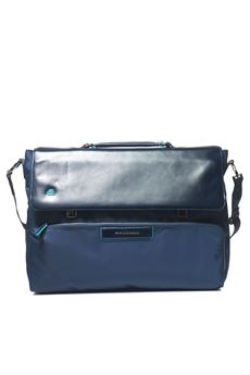 Computer briefcase Piquadro | 20000007 | CA4179CEBLU