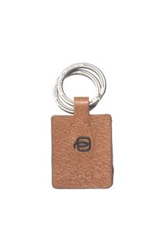 Two-ring key-chain P15Plus Piquadro | 5032240 | PC4185P15SCU