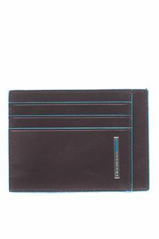 Porta carte di credito Piquadro | 5032240 | PP2762B2MO
