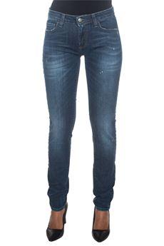 Jeans 5 tasche Roy Rogers | 24 | GWEN-DENIM.ARES