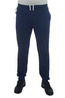 Fleece trousers US Polo Assn | 9 | 38292-44537177