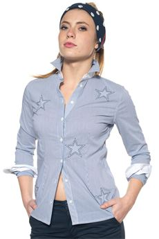 Blouse US Polo Assn | 6 | 38409-51487770