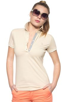 Short sleeve polo shirt US Polo Assn | 2 | 38414-51256420