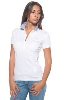 Short sleeve polo shirt US Polo Assn | 2 | 38423-51256100
