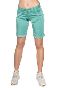 Bermuda in cotone US Polo Assn | 5 | 39337-44965440