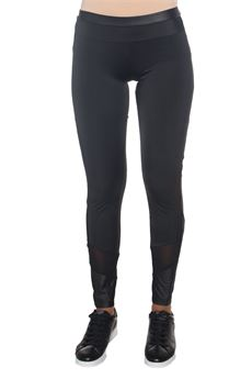 Panta-leggins US Polo Assn | 9 | 39405-51861199