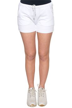 Fleece shorts US Polo Assn | 30 | 41937-51478100