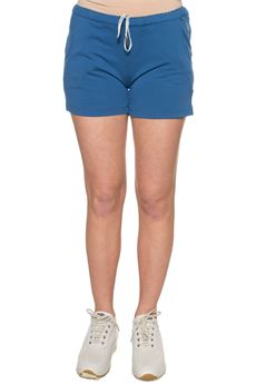 Fleece shorts US Polo Assn | 30 | 41937-51478237