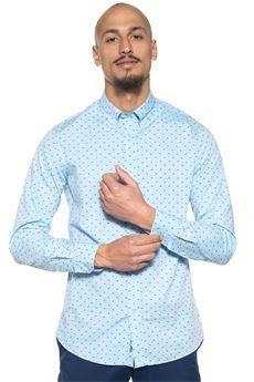 Camicia casual US Polo Assn | 6 | 42137-51794637