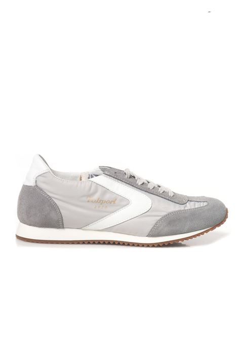 Sneakers con lacci Valsport | 12 | SOFT401