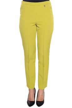 Pantalone a sigaretta Versace Collection | 9 | G34769-G602166G1527