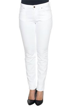 Jeans 5 tasche Versace Collection | 24 | G34958-G603211G1001
