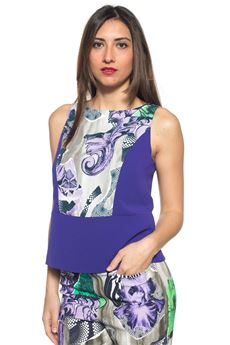 Top Versace Collection | 40 | G35029-G603335G7306