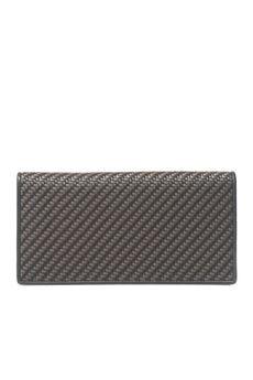 Vertical wallet Ermenegildo Zegna | 63 | PTE-E1173PATA