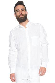 Camicia casual Ermenegildo Zegna | 6 | SRB1-UMX48001