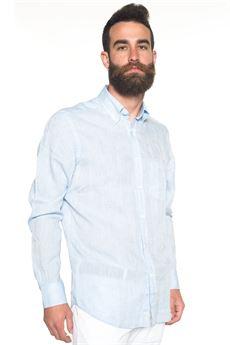 Camicia casual Ermenegildo Zegna | 6 | SRB1-UMX48141