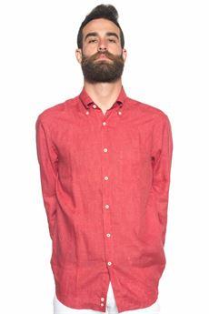 Camicia casual Ermenegildo Zegna | 6 | SRB1-UMX48324