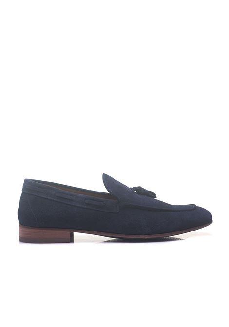Tassel loafer Angelo Nardelli | 12 | 82238-G6800650