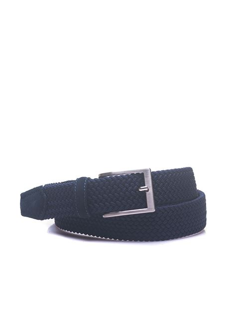 Stretch belt Angelo Nardelli | 20000041 | 83451-J910451