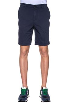 Crigan-Short-W Bermuda short BOSS by HUGO BOSS | 5 | CRIGAN SHORT-50383847410