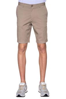 Crigan-Short-D Bermuda short BOSS by HUGO BOSS | 5 | CRIGAN SHORTZ-50333742294