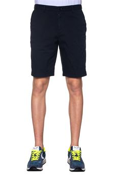 Crigan-Short-D Bermuda short BOSS by HUGO BOSS | 5 | CRIGAN SHORTZ-50333742402