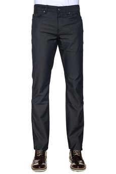 Delaware3-20 5-pocket trousers BOSS by HUGO BOSS | 9 | DELAWARE3-50373620001