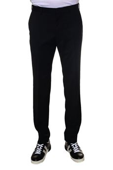 Pantalone classico Genius5 BOSS by HUGO BOSS | 9 | GENIUS5-50386159001