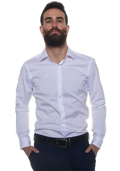 Herwing Dress shirt BOSS by HUGO BOSS | 6 | HERWING-50382917100