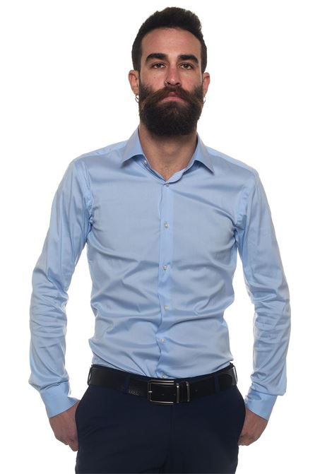 Herwing Dress shirt BOSS by HUGO BOSS | 6 | HERWING-50382917450