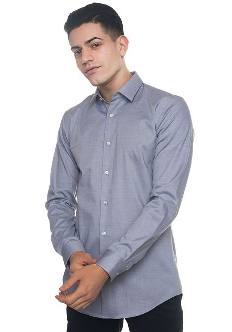 Herwing Dress shirt BOSS by HUGO BOSS | 6 | HERWING-50383012001