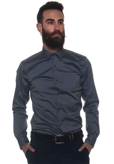Ilan Casual shirt BOSS by HUGO BOSS | 6 | ILAN-50382906021