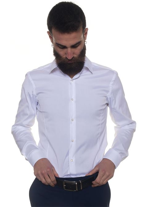 Ilan Casual shirt BOSS by HUGO BOSS | 6 | ILAN-50382906100