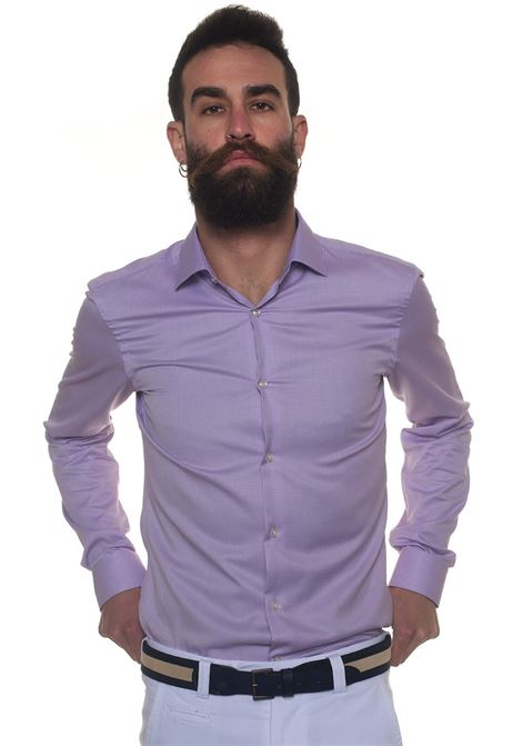 Ismo Casual shirt BOSS by HUGO BOSS | 6 | ISMO-50383023530