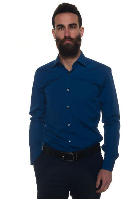 Jenno Dress shirt BOSS by HUGO BOSS | 6 | JENNO-50380347429