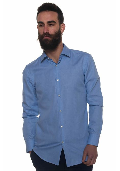 Jenno Casual shirt BOSS by HUGO BOSS | 6 | JENNO-50383926473