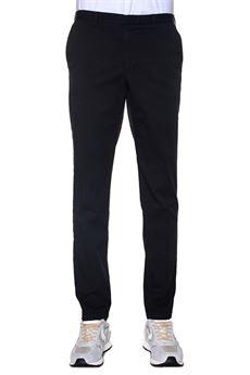 Pantalone modello chino Kaito3 BOSS by HUGO BOSS | 9 | KAITO3-50325948001