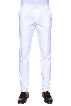 Pantalone modello chino Kaito3 BOSS by HUGO BOSS | 9 | KAITO3-50325948100