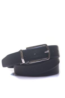 Ofirs_Or32_ps Leather belt BOSS by HUGO BOSS | 20000041 | OFIRS_OR32-50385767402