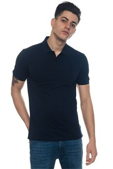 Pallas short sleeve polo shirt BOSS by HUGO BOSS | 2 | PALLAS-50303542410